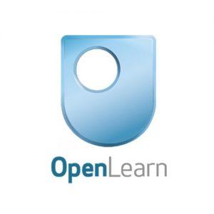 Open Learn Courses (Open University)
